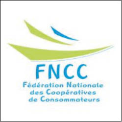 Logo FNCC